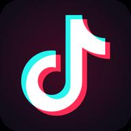 抖音短视频极速版app下载_抖音短视频极速版app最新版免费下载