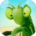 虫虫冲冲冲测试版手游下载_虫虫冲冲冲测试版手游最新版免费下载