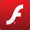 flash插件下载app下载_flash插件下载app最新版免费下载