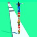 3D堆栈运行手游下载_3D堆栈运行手游最新版免费下载