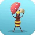蚁丘模拟器手游下载_蚁丘模拟器手游最新版免费下载