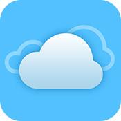 海豚天气壁纸app下载_海豚天气壁纸app最新版免费下载
