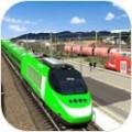 列车司机模拟器手游下载_列车司机模拟器手游最新版免费下载