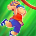 篮球跑酷手游下载_篮球跑酷手游最新版免费下载