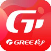 微信董明珠的店app下载_微信董明珠的店app最新版免费下载