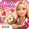 芭比梦幻屋完整版手游下载_芭比梦幻屋完整版手游最新版免费下载