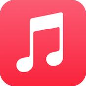 AppleMusicapp下载_AppleMusicapp最新版免费下载