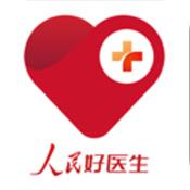 人民好医生app下载_人民好医生app最新版免费下载