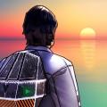 终极科技沙盒中文版手游下载_终极科技沙盒中文版手游最新版免费下载