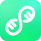 药帮忙app下载_药帮忙app最新版免费下载