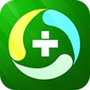 一生健康app下载_一生健康app最新版免费下载