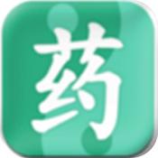 广州穗康app下载_广州穗康app最新版免费下载