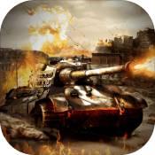 战地指令H5手游下载_战地指令H5手游最新版免费下载