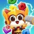 雷猫失落的神殿手游下载_雷猫失落的神殿手游最新版免费下载