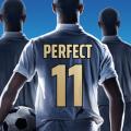 完美十一人手游下载_完美十一人手游最新版免费下载