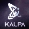 KALPA音游手游下载_KALPA音游手游最新版免费下载