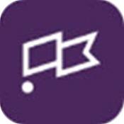Clubhouse中文版app下载_Clubhouse中文版app最新版免费下载
