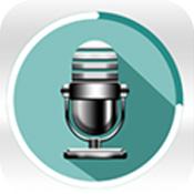 整人变声器app下载_整人变声器app最新版免费下载