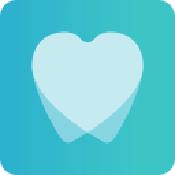 齿生美丽app下载_齿生美丽app最新版免费下载