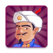 阿拉丁猜人名手游下载_阿拉丁猜人名手游最新版免费下载