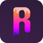 小雷游戏助手下载安卓版app下载_小雷游戏助手下载安卓版app最新版免费下载
