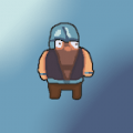 巴塔斯多用途战斗手游下载_巴塔斯多用途战斗手游最新版免费下载