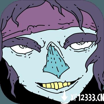 帕萨拉之谜破解版手游下载_帕萨拉之谜破解版手游最新版免费下载