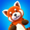 动物派对俱乐部手游下载_动物派对俱乐部手游最新版免费下载