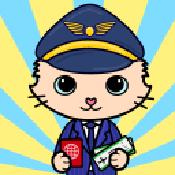 宠物飞机旅行手游下载_宠物飞机旅行手游最新版免费下载