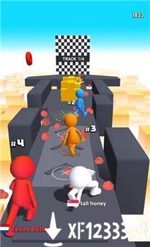 有趣的比赛手游下载_有趣的比赛手游最新版免费下载