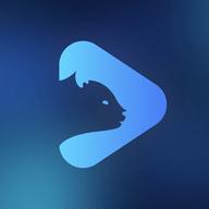 袋熊视频1.6.2版app下载_袋熊视频1.6.2版app最新版免费下载