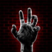恐怖迷宫逃脱手游下载_恐怖迷宫逃脱手游最新版免费下载