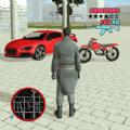 黑客犯罪模拟器手游下载_黑客犯罪模拟器手游最新版免费下载