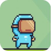 超级像素小人手游下载_超级像素小人手游最新版免费下载