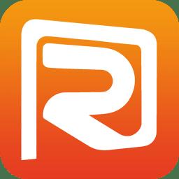 融资线app