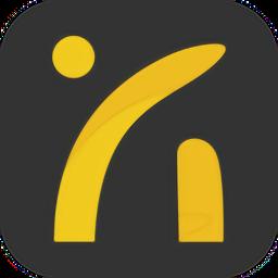 舞蹈教室app下载_舞蹈教室app手游最新版免费下载安装