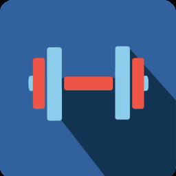 健身统计手机软件下载_健身统计手机软件手游最新版免费下载安装