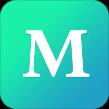 医数据app下载_医数据app手游最新版免费下载安装