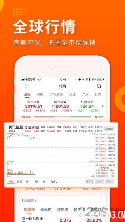东财国际证券app下载_东财国际证券app手游最新版免费下载安装