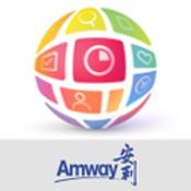 安利数码港app下载_安利数码港app最新版免费下载