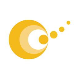 普睛医生app最新下载_普睛医生app最新手游最新版免费下载安装