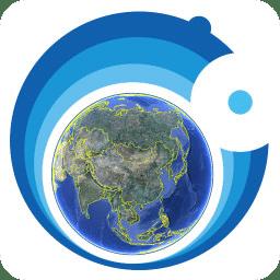 奥维互动地图app下载_奥维互动地图app手游最新版免费下载安装
