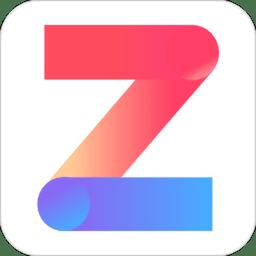 zol中关村在线手机版下载_zol中关村在线手机版手游最新版免费下载安装