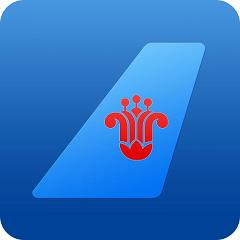 南方航空手机客户端下载_南方航空手机客户端手游最新版免费下载安装