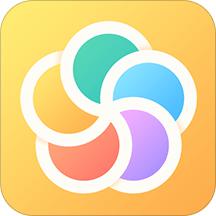 超清壁纸软件下载_超清壁纸软件手游最新版免费下载安装