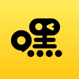 嘿嘿语音app下载_嘿嘿语音app手游最新版免费下载安装
