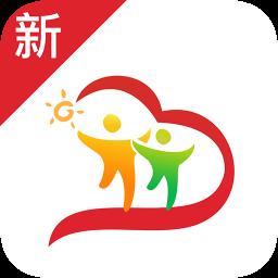 太阳花开app下载_太阳花开app手游最新版免费下载安装