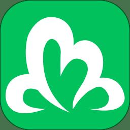 万家社区app下载_万家社区app手游最新版免费下载安装
