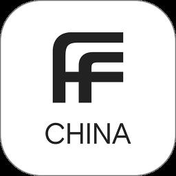 farfetch购物平台下载_farfetch购物平台手游最新版免费下载安装