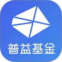 普益基金版下载_普益基金版手游最新版免费下载安装